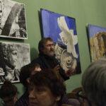 Тигран Мкртычев: «Мы – последний заслон от фейковых диссертаций»