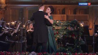 «Большая опера» завершилась традиционным гала-концертом