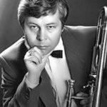 Анатолий Скобелев