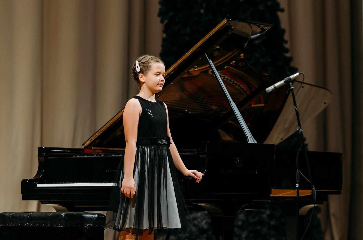 Варвара Козловская