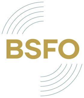 Прослушивание музыкантов в Фестивальный оркестр имени Бриттена и Шостаковича