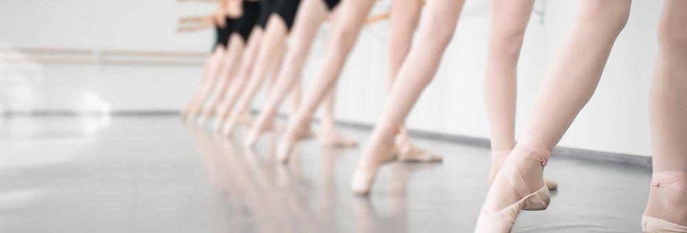Берлинскую балетную школу проверит специальная комиссия