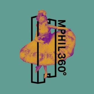 Фестиваль Валерия Гергиева «360 градусов»