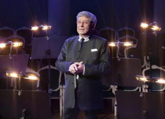 Евгений Бражник
