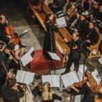 Ансамбль Collegium Musicum