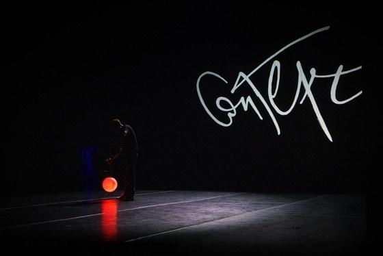 Открыт прием заявок на участие в конкурсе молодых хореографов