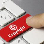 Два программиста попытались отменить авторское право в музыке