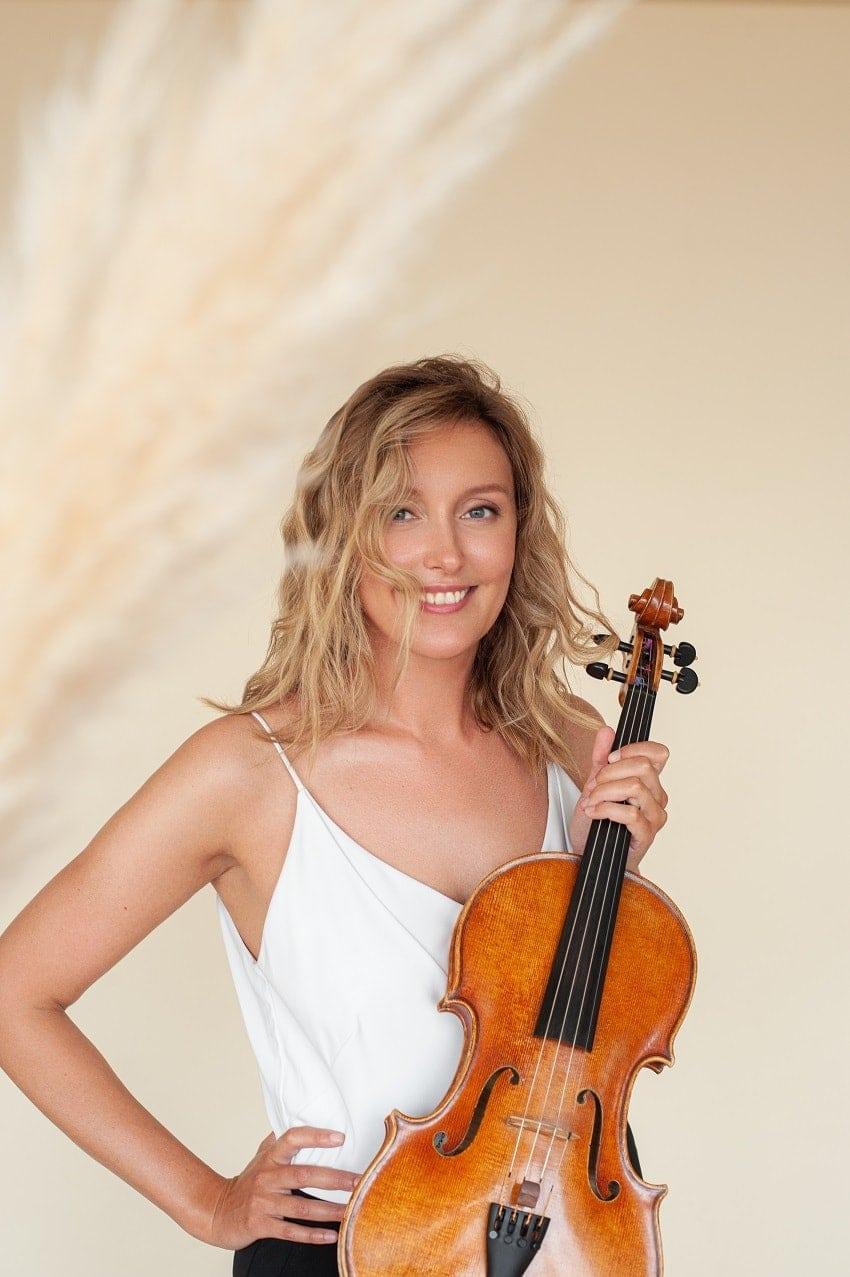 Дарья Филиппенко