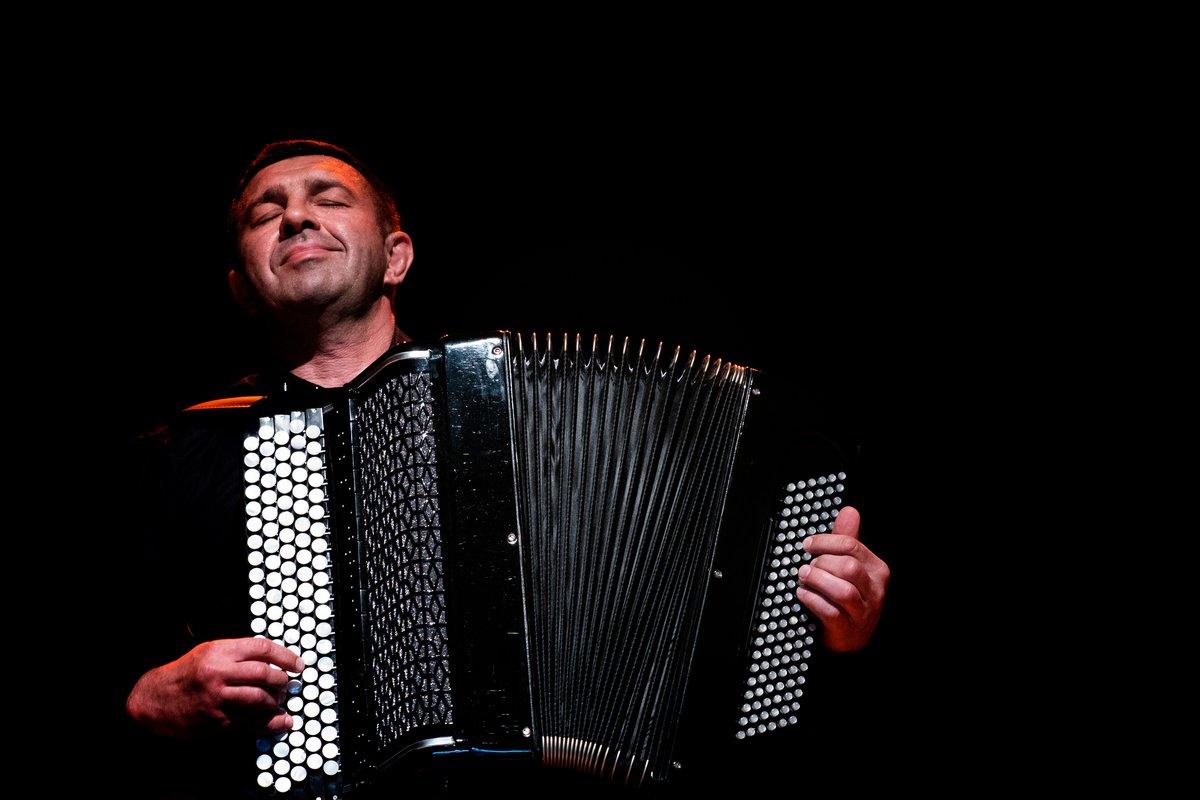 Дмитрий Ходанович