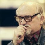Геннадий Гладков. Фото - Владимир Федоренко/РИА Новости