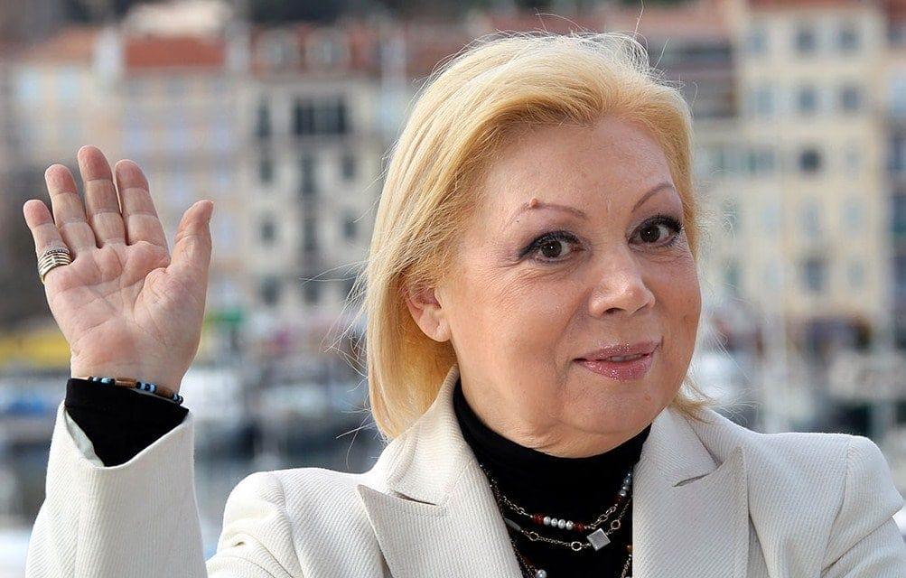 Мирелла Френи