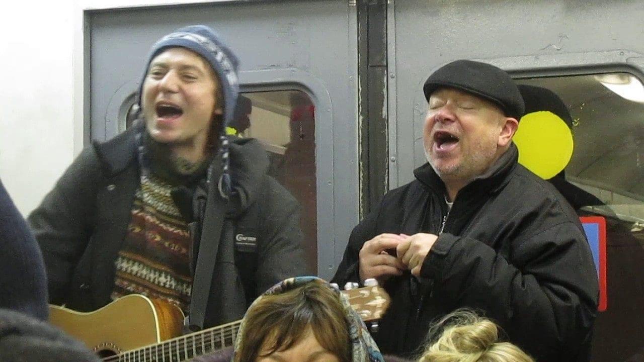 Из поездов будут высаживать музыкантов и плохо пахнущих людей