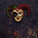 Мир карнавала – на новой выставке в Мемориальной усадьбе Ф. И. Шаляпина