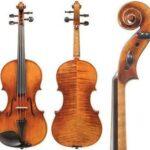 У артистов оркестра Московской филармонии конфисковали инструменты на таможне в Домодедово