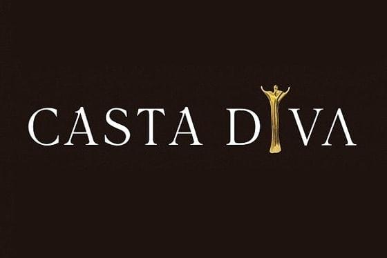 Присуждена премия Casta Diva