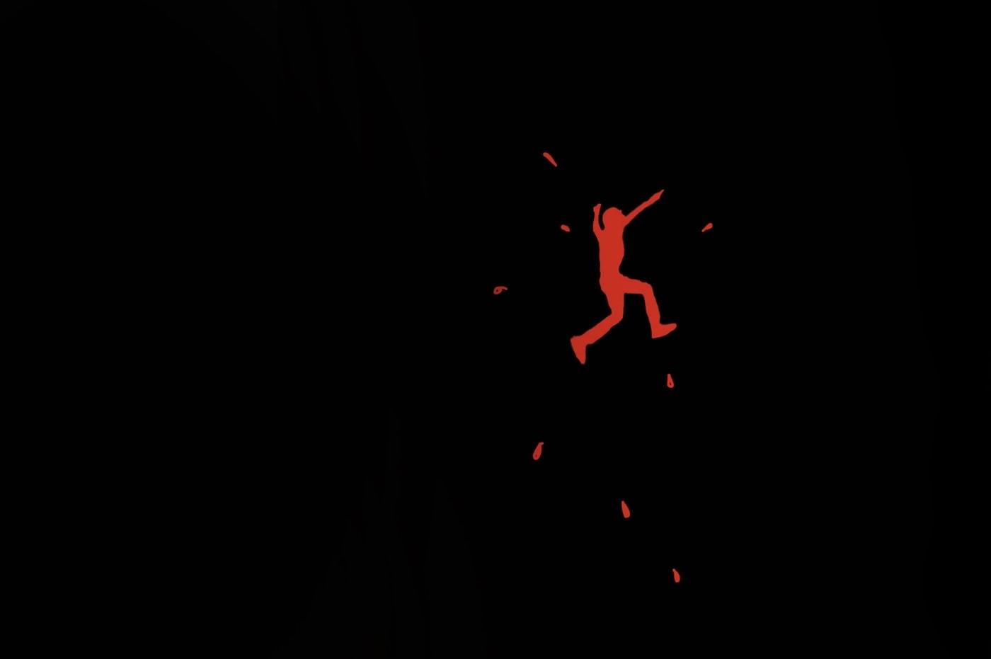 В Большом театре — премьера оперы Бенджамина Бриттена «Маленький трубочист»