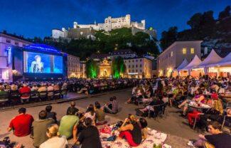 Зальцбург-2020 надеется на лучшее: организаторы пока не отменяют фестиваль