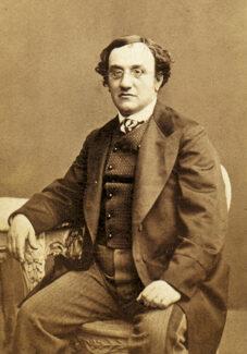 Григорий Вальяно