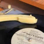 Фирма «Мелодия» продана: что будет с фонотекой?