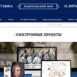 Музыкальную литературу и сольфеджио можно будет изучать онлайн