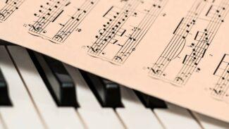 Минкультуры России предложило посвятить 2023 год музыке