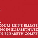 Двенадцать российских пианистов отобраны на конкурс имени королевы Елизаветы в Брюсселе
