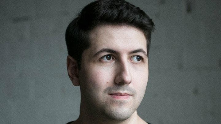 Андрей Зубец