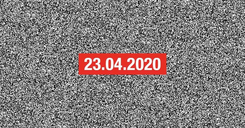 «Построим новый мир вместе». Теодор Курентзис запустит цифровую платформу
