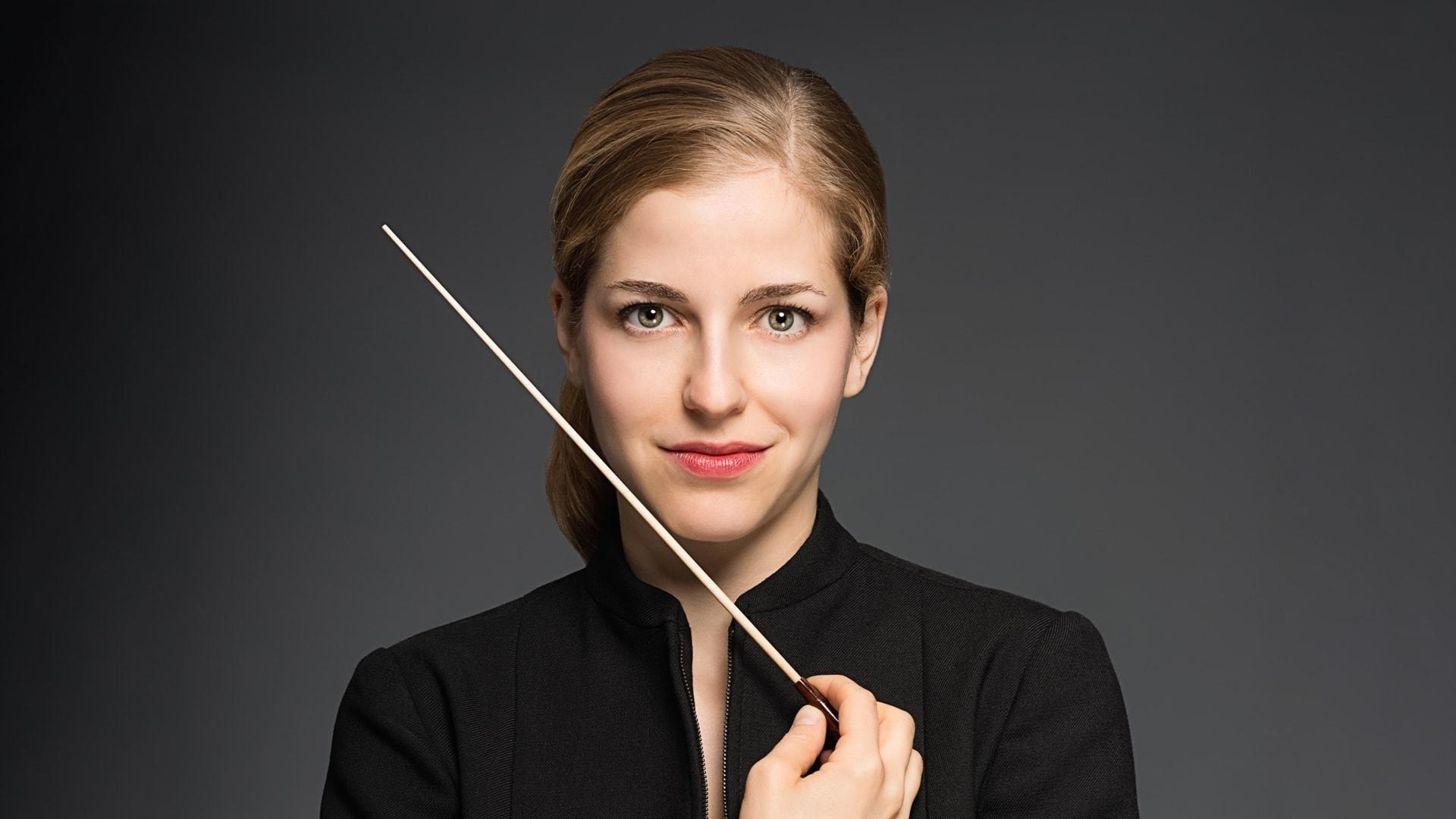 Карина Канеллакис