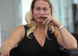 Катарина Вагнер