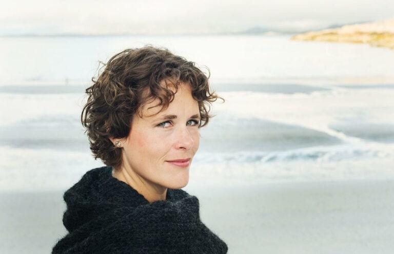 Марианна Беата Килланд: «Мечтаю спеть в опере Вагнера»