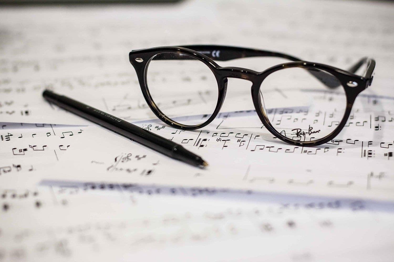 musicologist - Кто вы в мире академической музыки?
