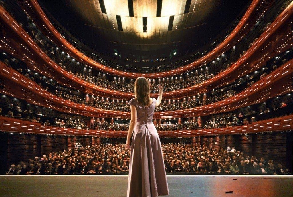 opera star 1 - Кто вы в мире академической музыки?