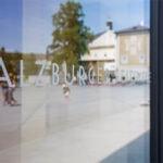 Концертов в Австрии не будет до конца июня