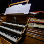 """Международный органный фестиваль """"Шедевр фирмы Зауэр"""" пройдет в онлайн-формате"""