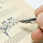 Профессии «композитор» нет в профессиональном реестре