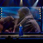 Концерт «Музыка Победы» посмотрели более миллиона человек