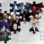 Мариинский театр переносит фестиваль «Звезды белых ночей»
