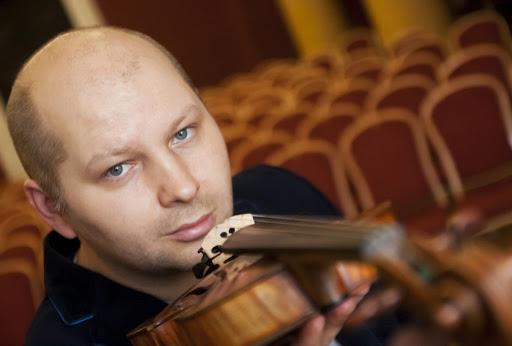 Борис Бровцын
