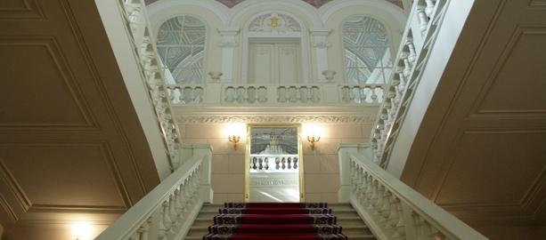Фото - сайт Большого театра
