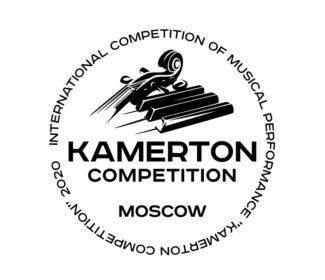 """В июне состоится музыкальный онлайн-конкурс """"Камертон"""""""