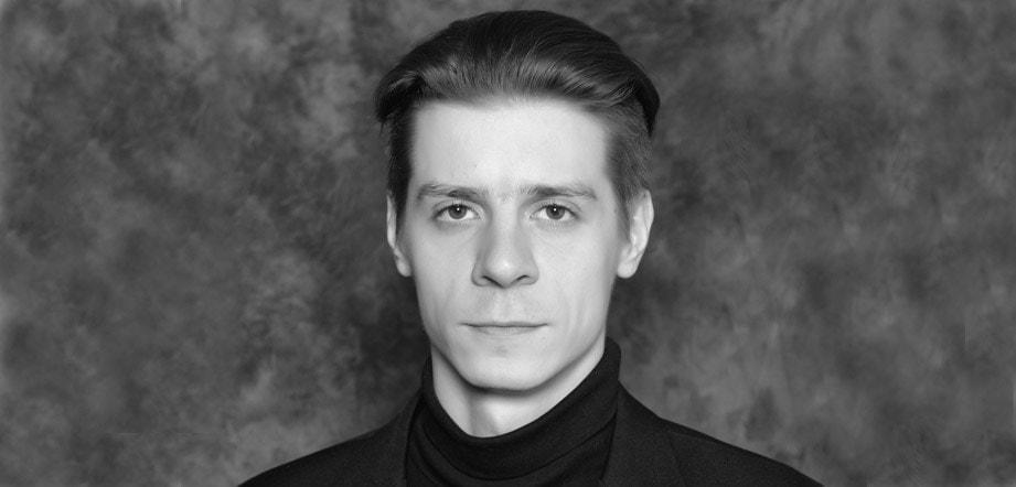 Лев Терсков
