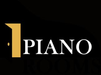 200 000 музыкантов приняла 1-я в Москве сеть репетиториев Pianorooms
