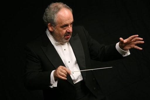 Миша Рахлевский