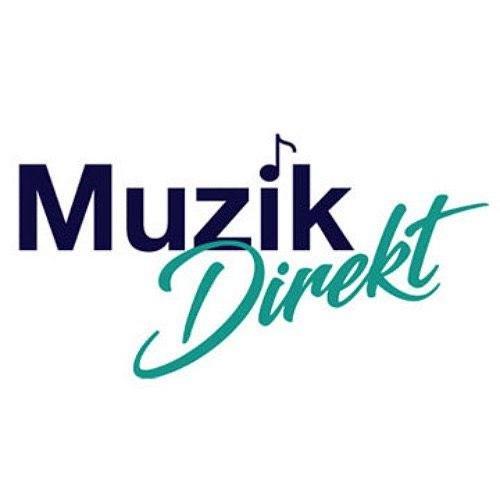 MuzikDirekt