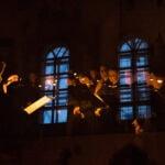 Оркестр musicAeterna номинирован на премию Gramophone Classical Music Awards . Фото - Никита Чунтомов