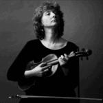 Татьяна Файн. Фото - Алекс Галлер