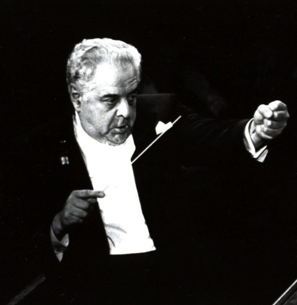 Иван Шпиллер