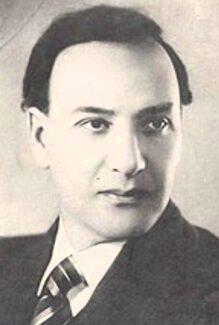 Марк Рейзен