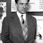 Владимир Маяковский. 1920-е годы. Фото- mayakovsky.museum